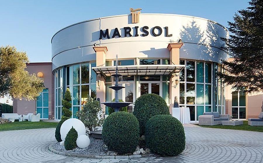 Marisol_foto