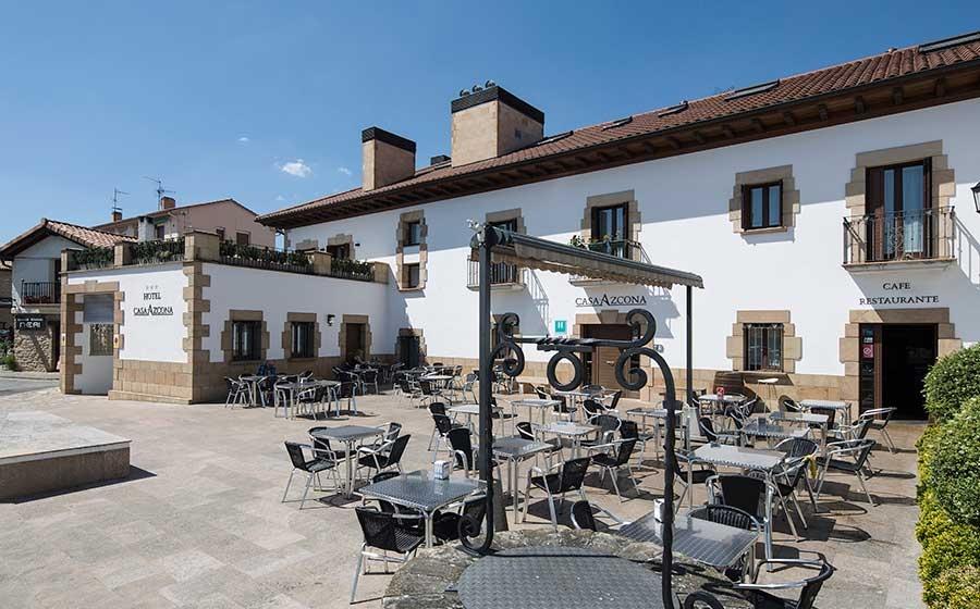 Casa Azcona_foto