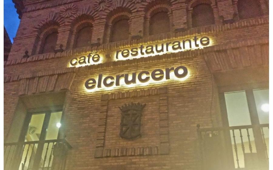 El Crucero_foto