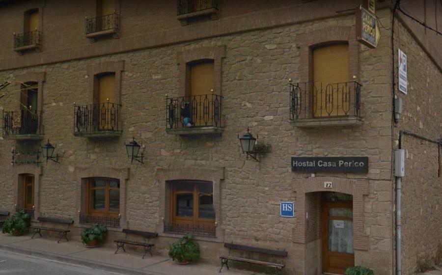 Casa Perico_foto