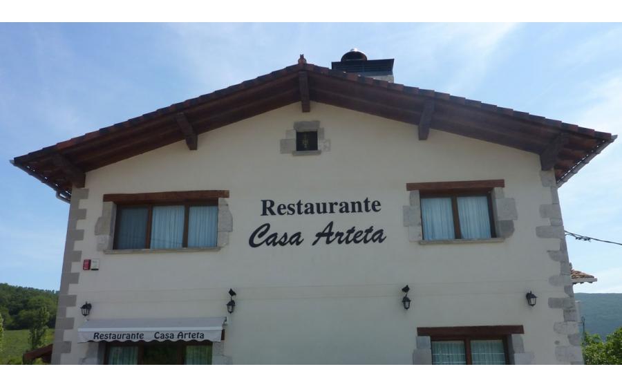 Casa Arteta_foto