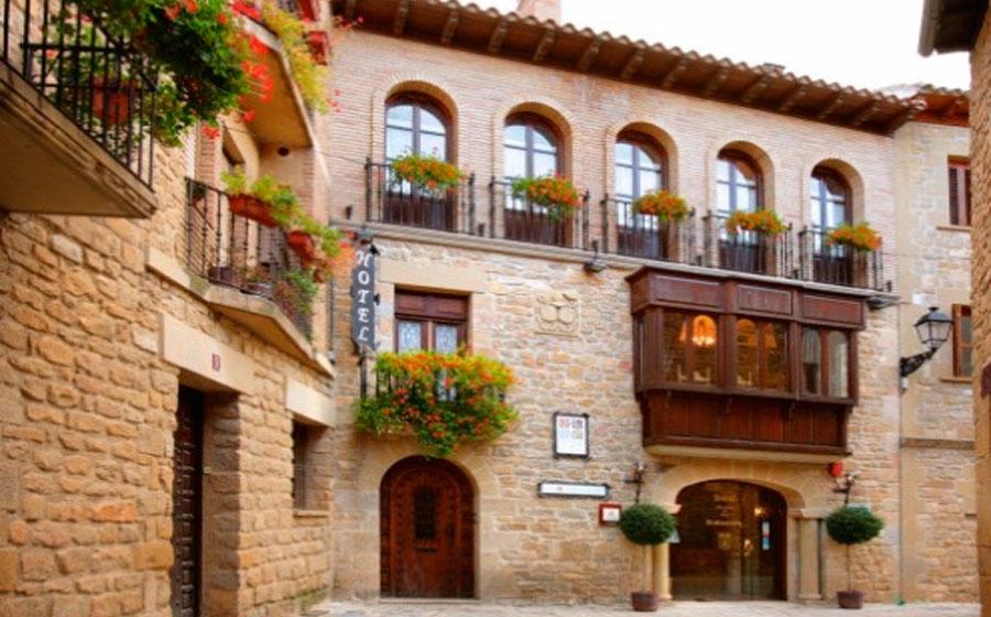 Merindad De Olite Enoteca-Wine_foto