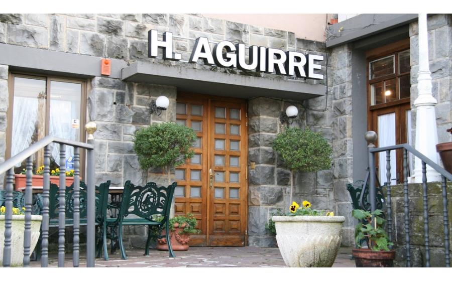 Aguirre_foto