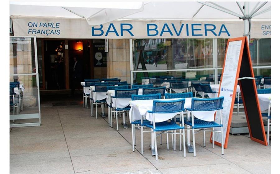 Baviera_foto