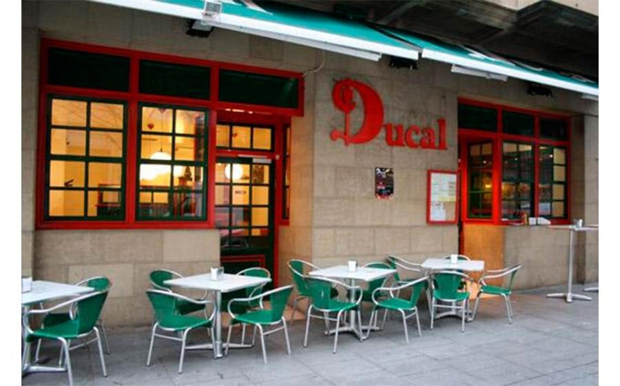 Ducal_foto