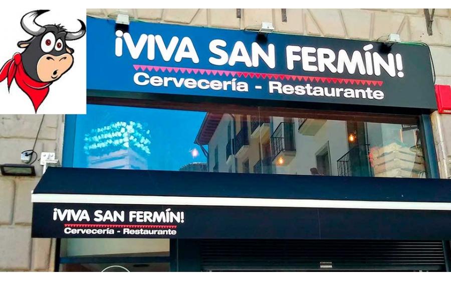 VSF(Viva San Fermín)_foto