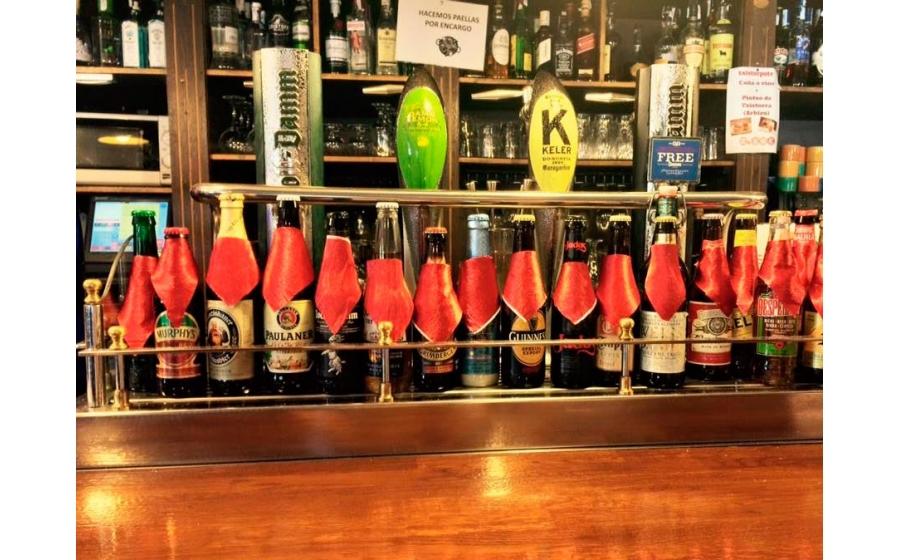Cerveceria Aitzane_foto