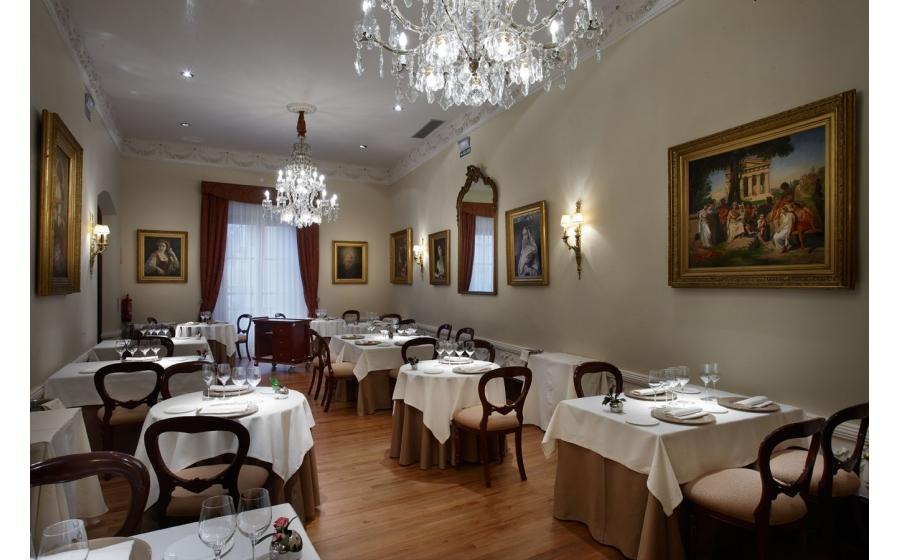 Palacio De Guendulain_foto