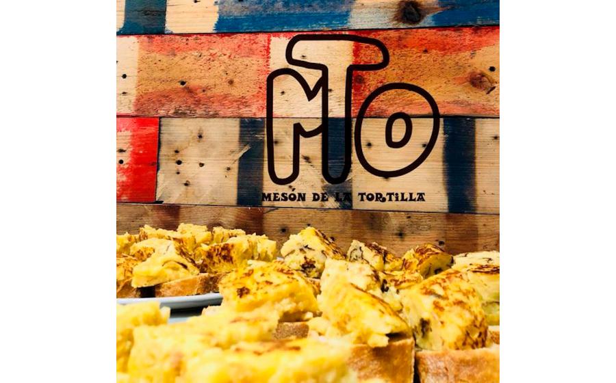 Meson De La Tortilla_foto