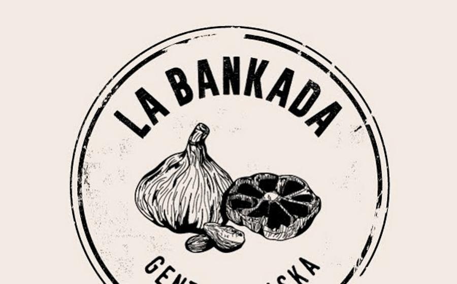 La Bankada_foto