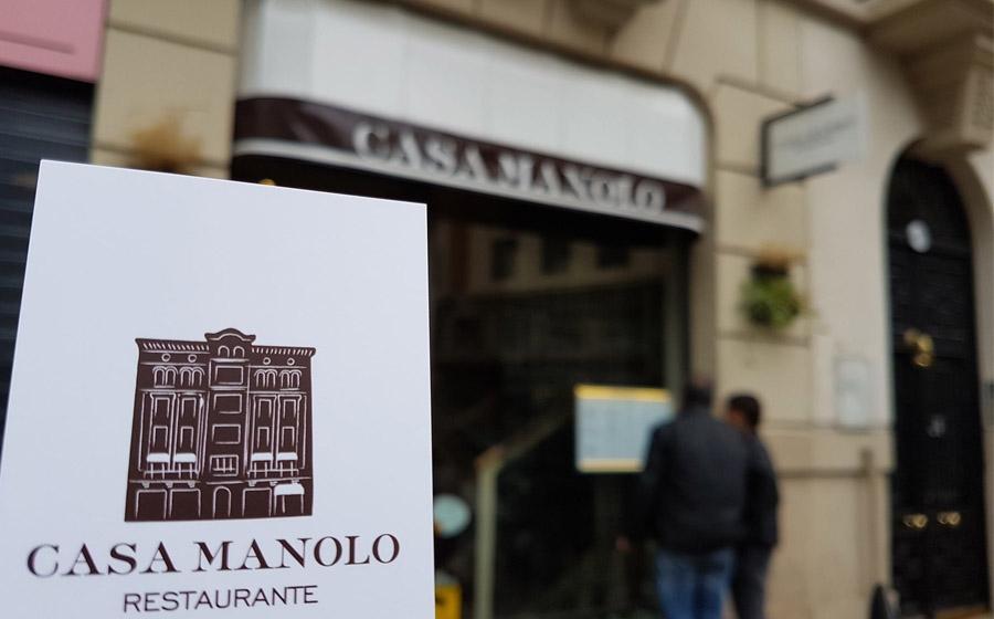 Casa Manolo_foto