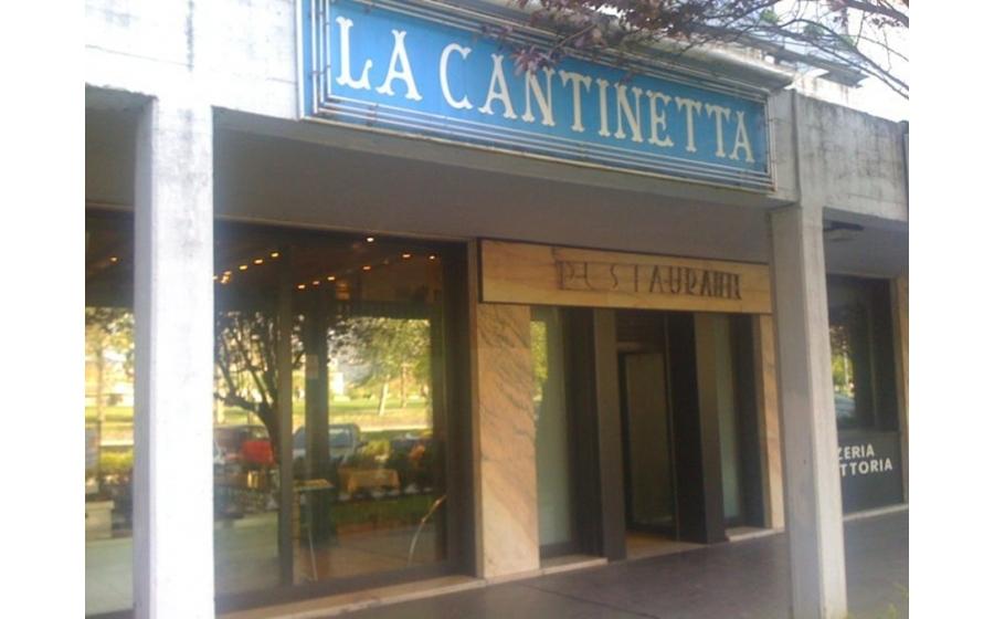 La Cantinetta_foto