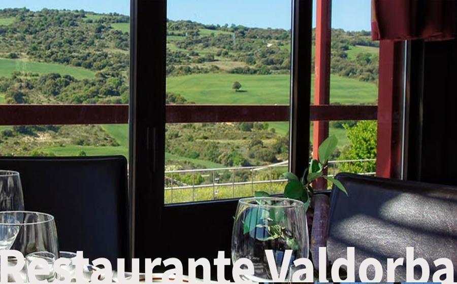 Coto Valdorba_foto