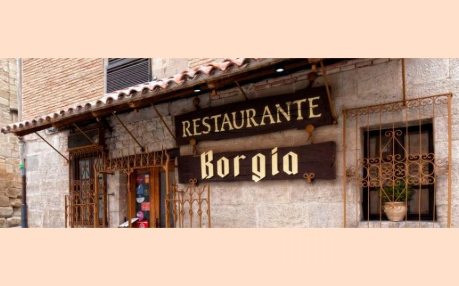 Borgia_foto