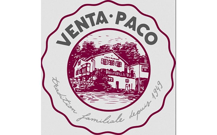 Venta Paco_foto