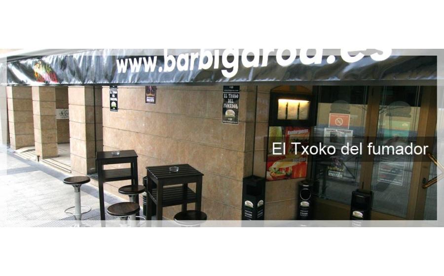 Café  Bi Garoa_foto