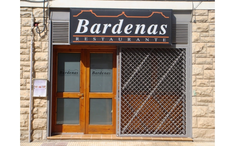 Bardenas Taverns_foto