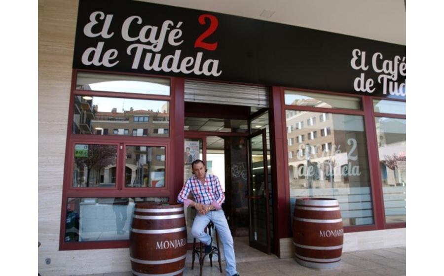 El Café De Tudela 2_foto