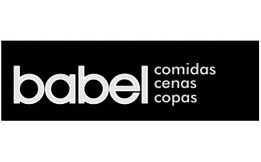 Bocateria Babel - Judería_foto