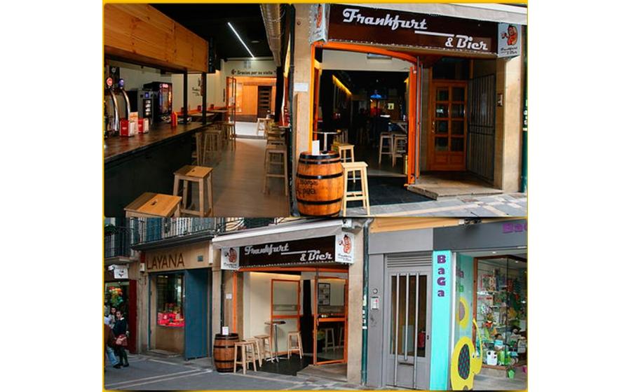 Frankfurt & Bier_foto