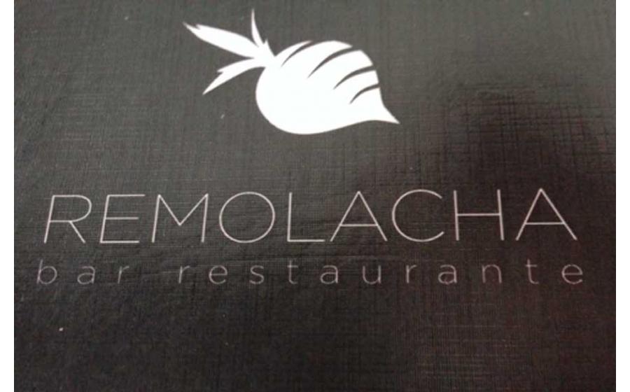 Remolacha_foto