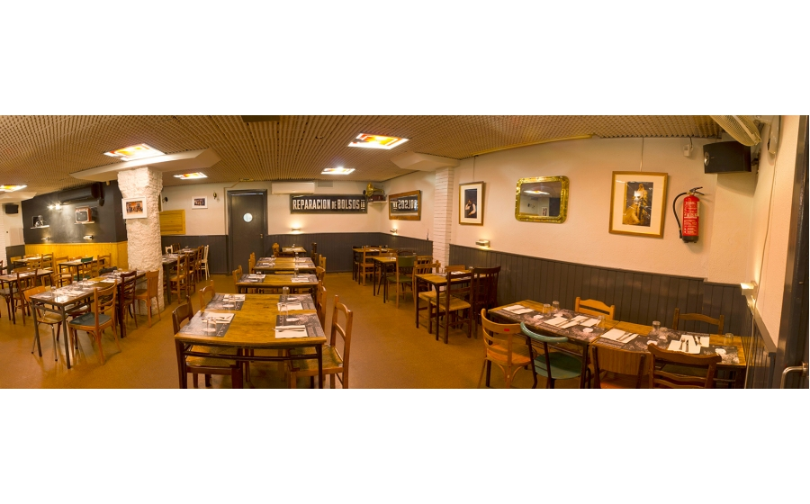 Catachu_foto