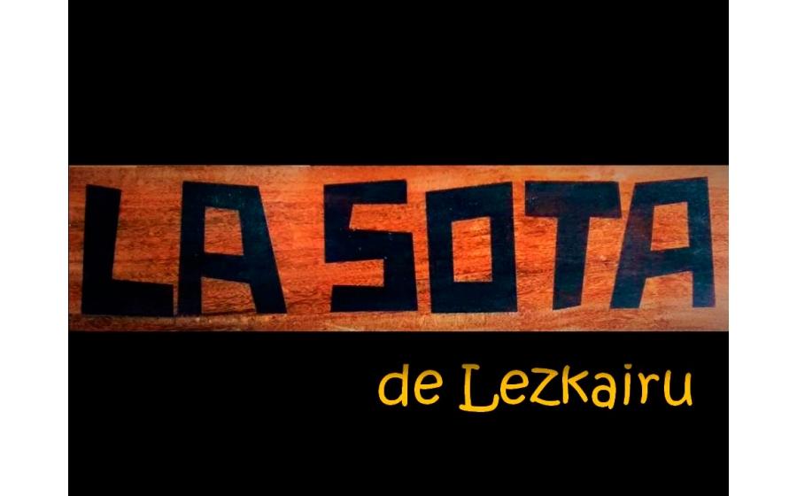 La Sota De Lezkairu_foto