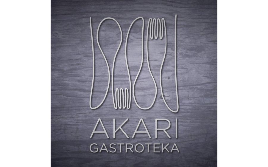 Akari Gastroteka_foto