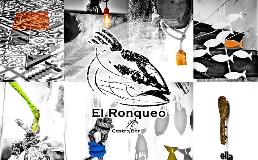 El Ronqueo_foto
