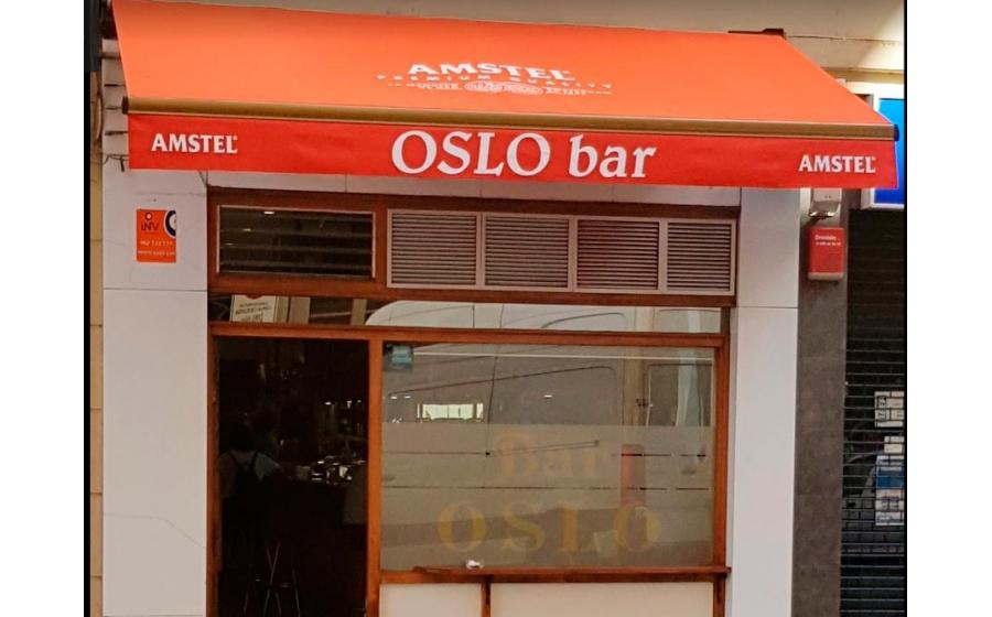 Oslo_foto