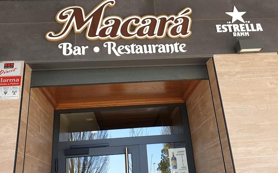Macará_foto