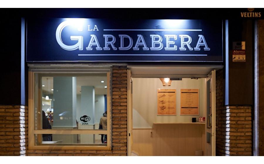 La Gardabera_foto