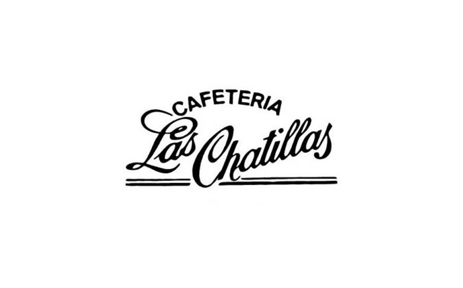 Las Chatillas_foto