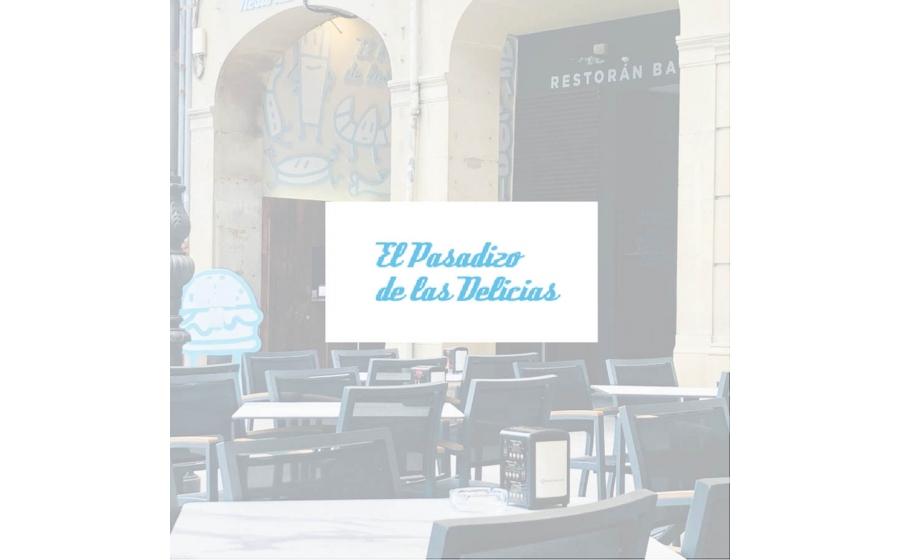 El Pasadizo De Las Delicias_foto