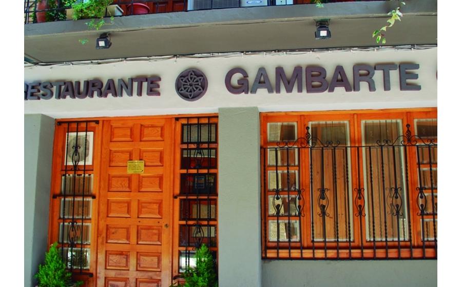 Gamte_foto