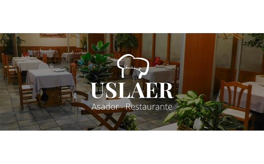 Uslaer_foto