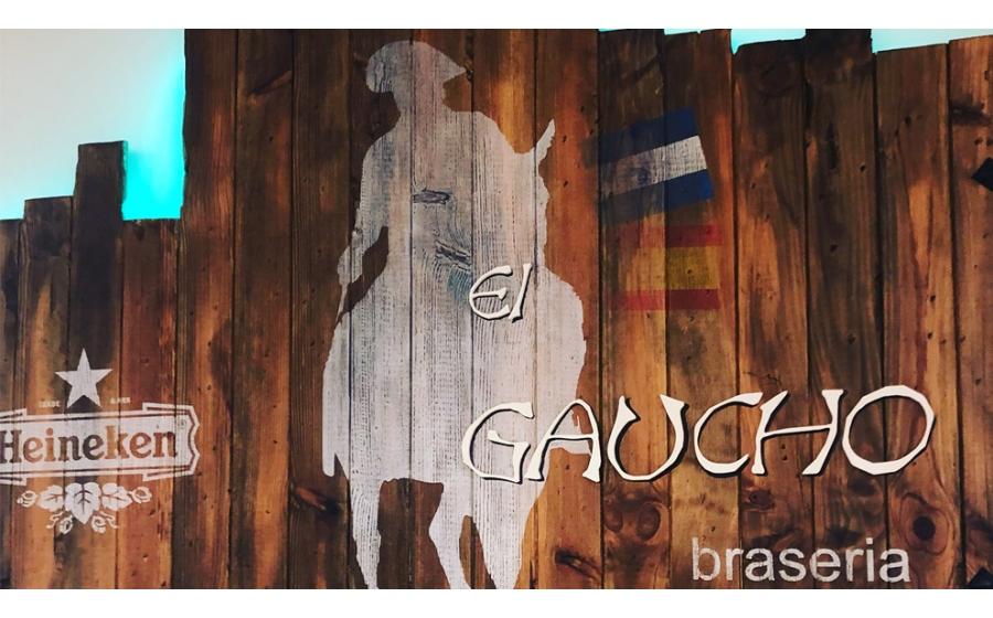 El Gaucho_foto