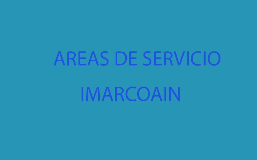 Áreas De Servicio De Imarcoain_foto