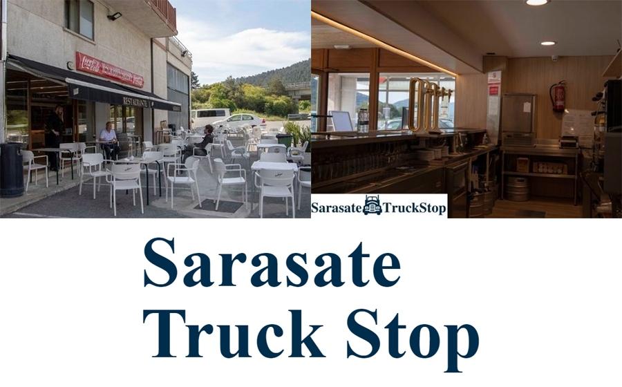 Sarasate_foto